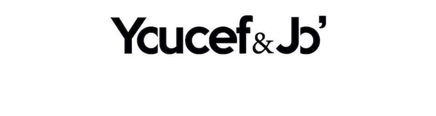 Youcef & Jo
