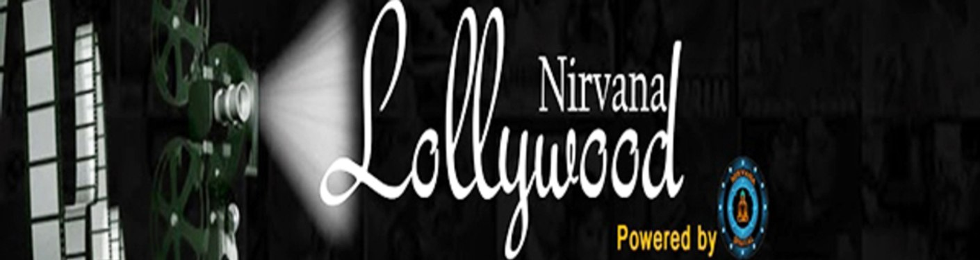 Nirvana Lollywood