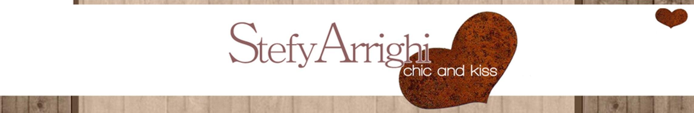 Stefy Arrighi