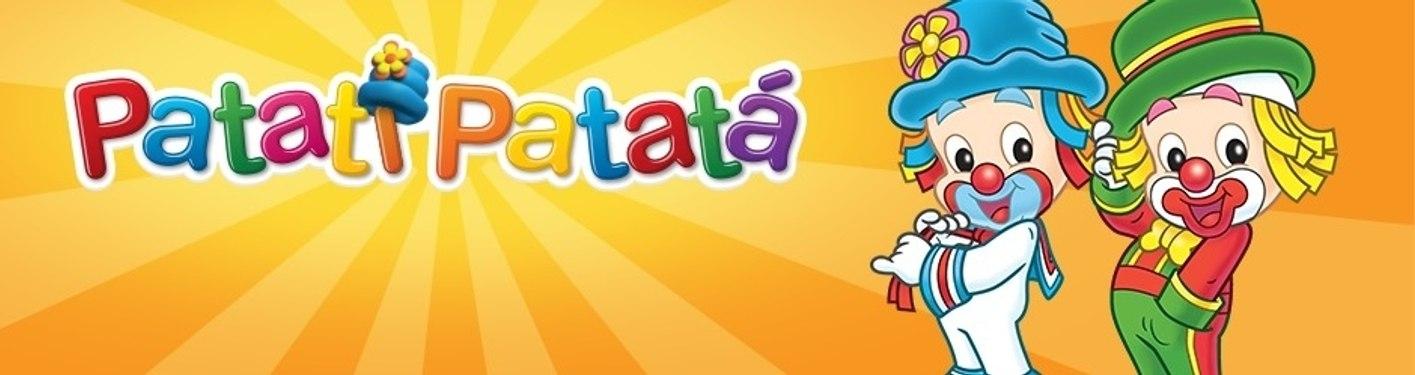 Patati Patata