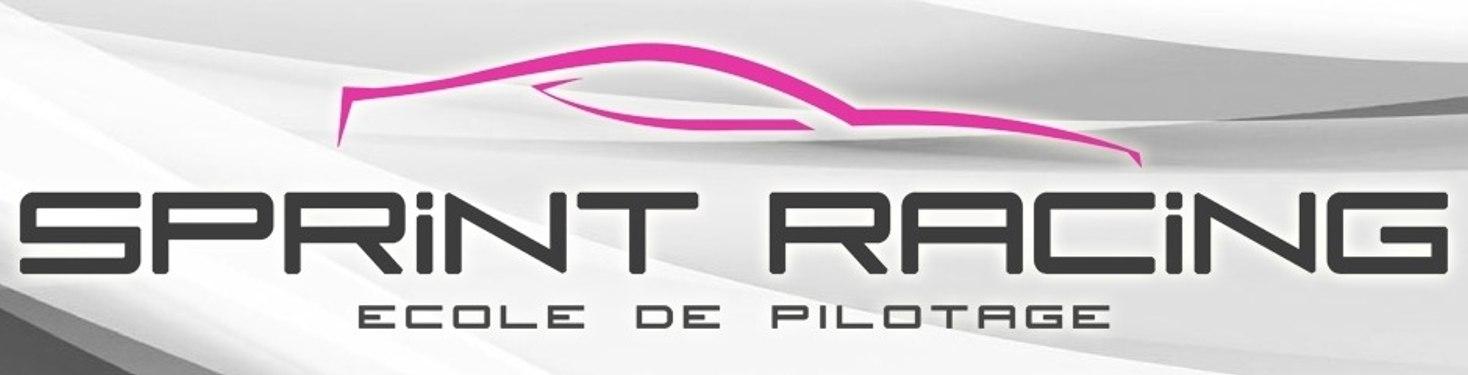 Sprint-Racing