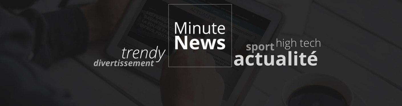MinuteNews
