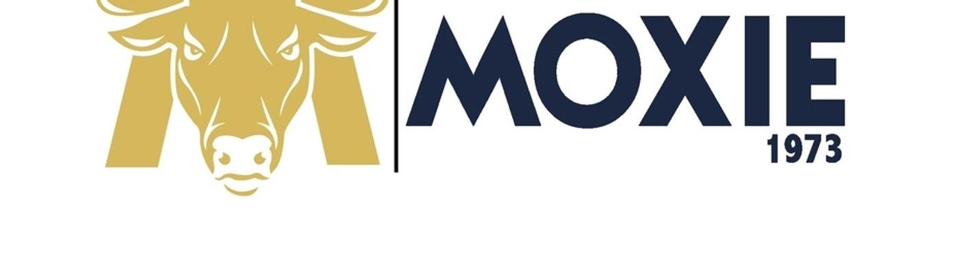 Moxie 1973