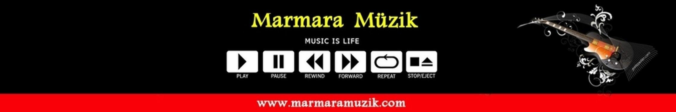 Marmara Müzik