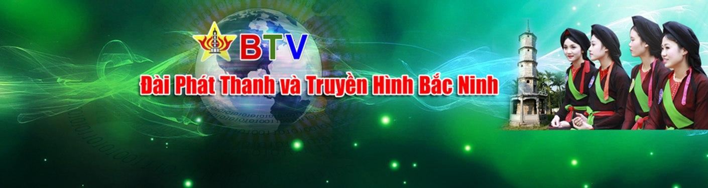 Bắc Ninh TV