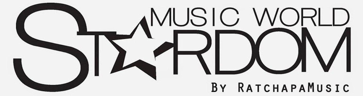 Stardom Musicworld