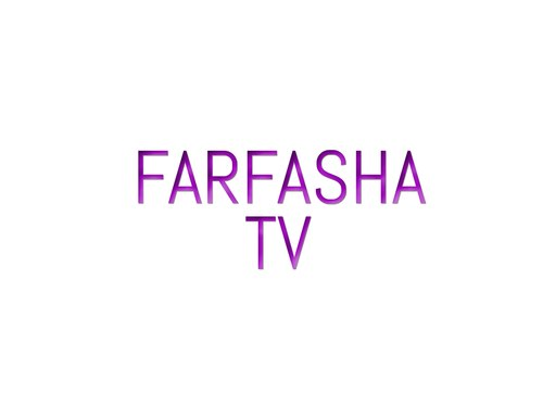 Farfasha TV / فرفشة