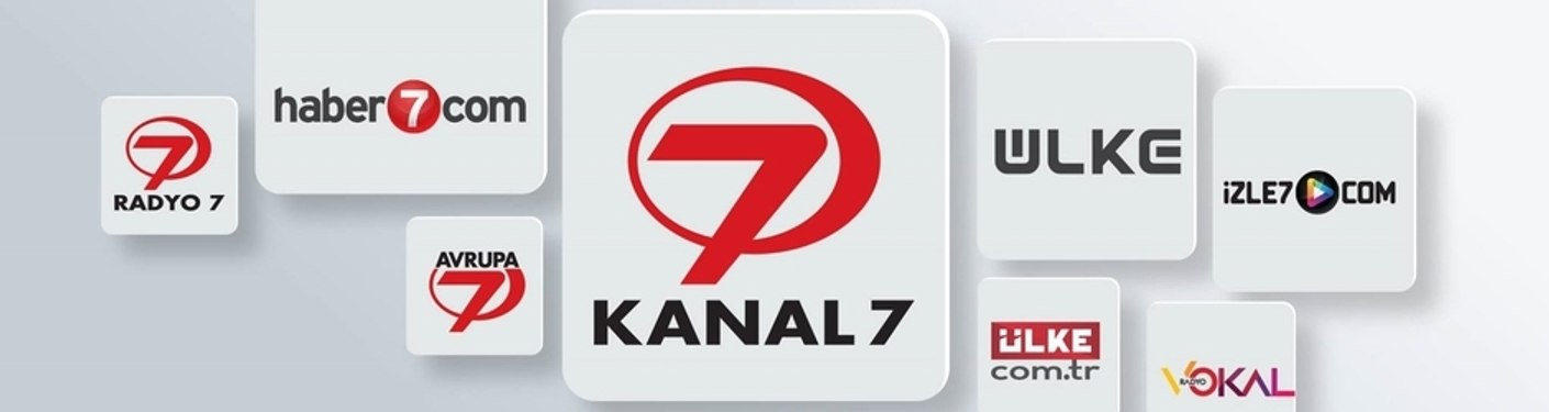 Kanal 7 Medya Grubu