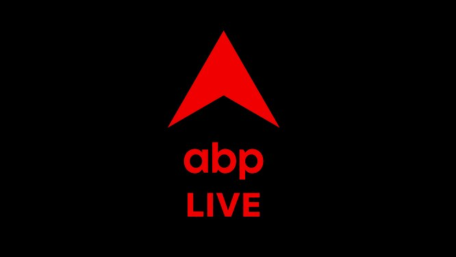 ABP Network Admin