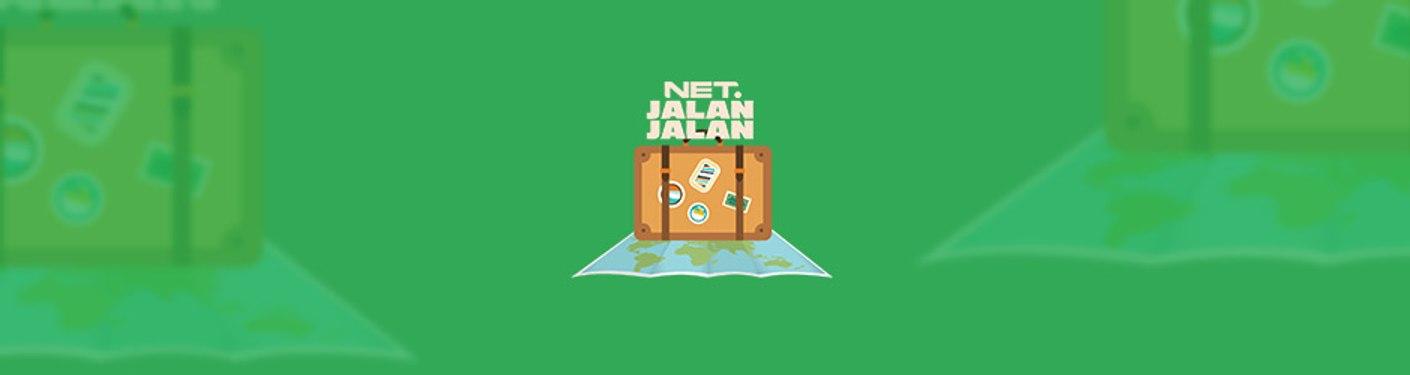 netjalanjalan