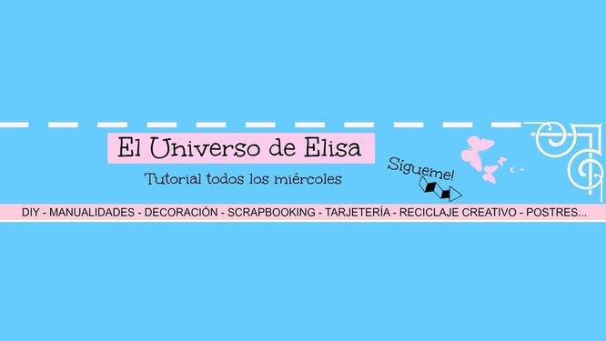 El Universo de Elisa