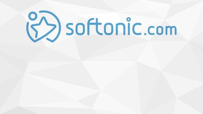 Softonic EN