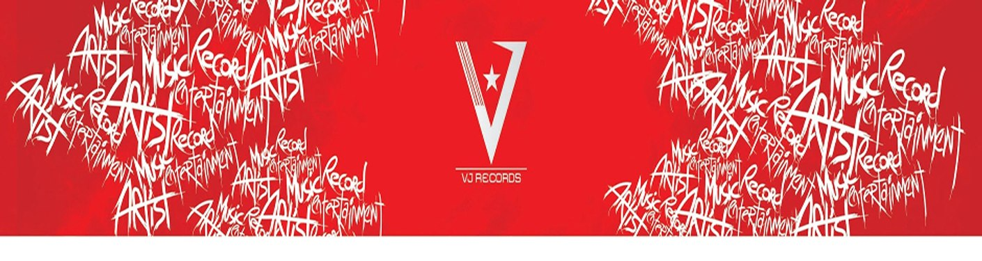 VJ Records