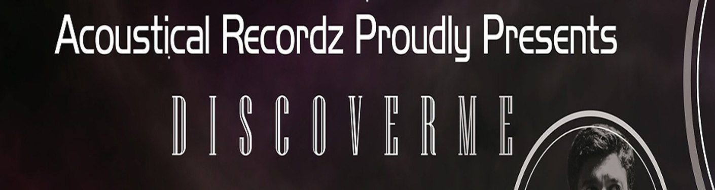 Acoustical Recordz