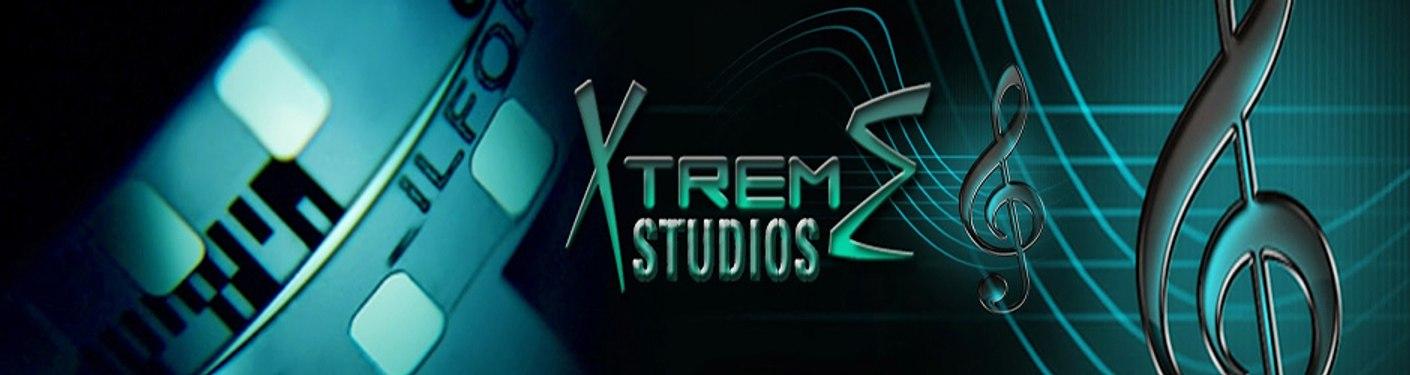 Xtreme Studios
