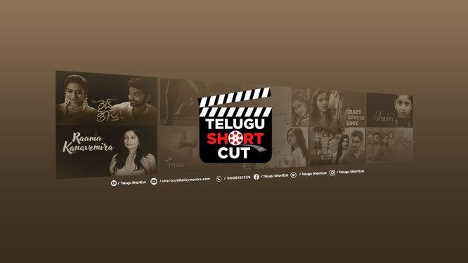 SillyShots
