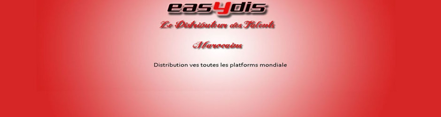 Easydis
