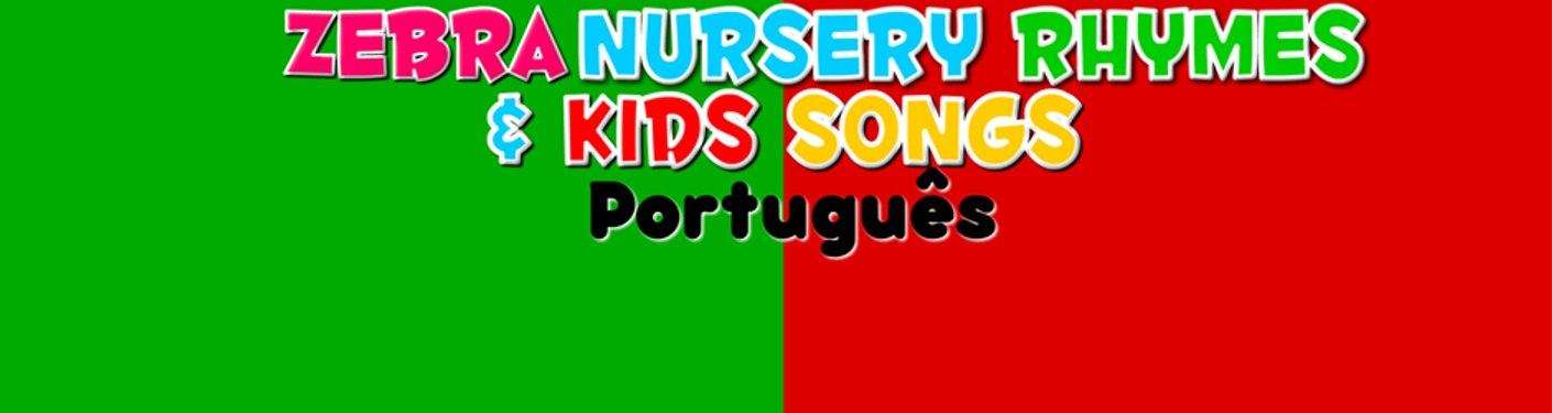 Zebra Portugues