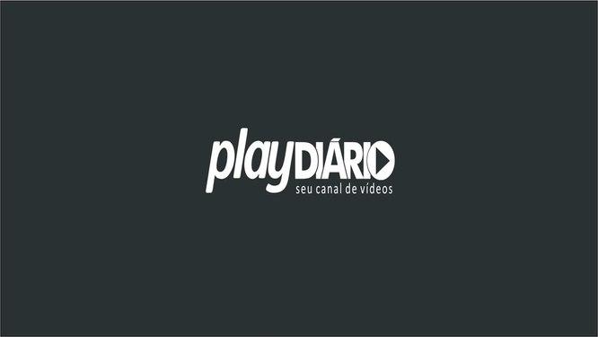 PLAY DIÁRIO