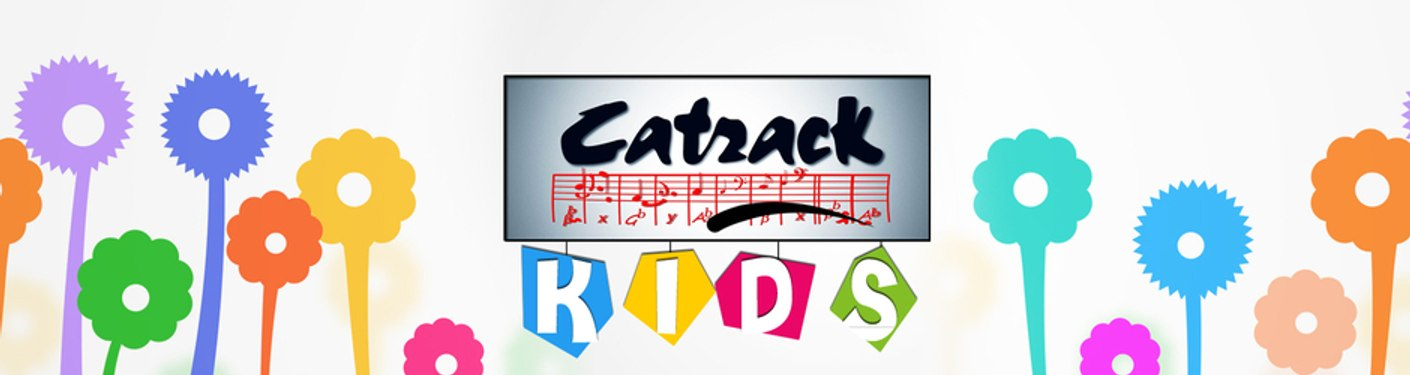 Catrack Kids