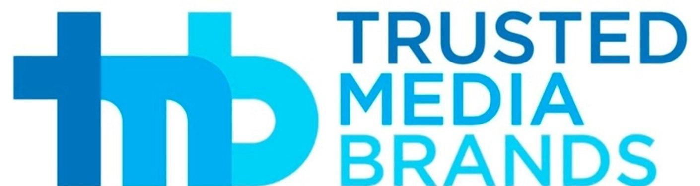 Trusted Media Brands