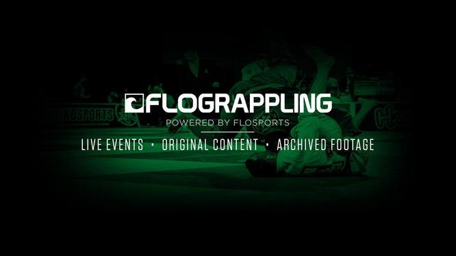 FloGrappling
