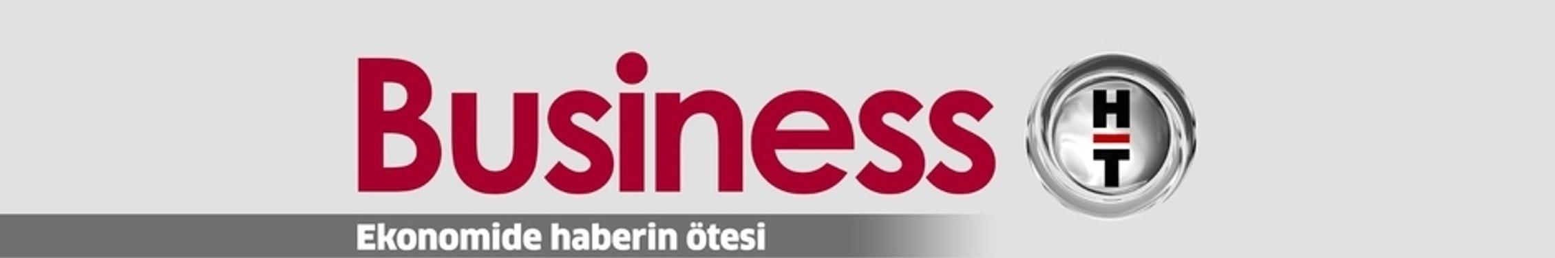 BusinessHT