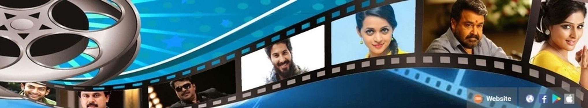 Filmibeat Malayalam