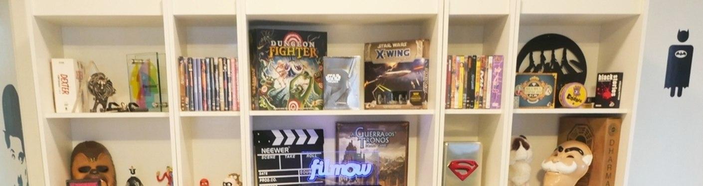 Filmow.com