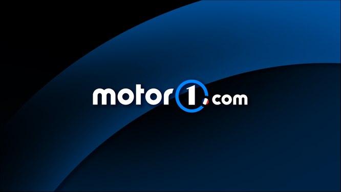 Motor1 France