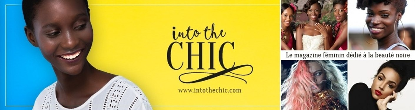 Into The Chic