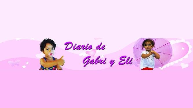 Diario de Gabri y Eli