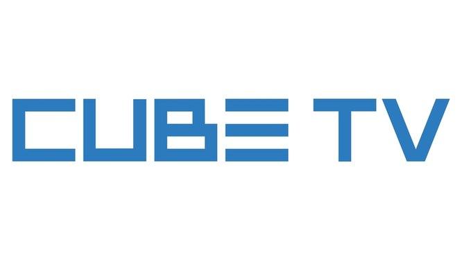 Official_CUBETV