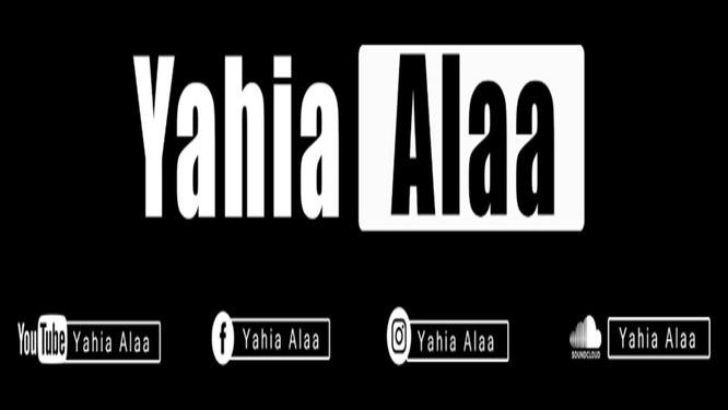 Yahia Alaa - يحيي علاء