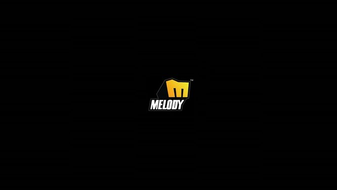 Melody Drama