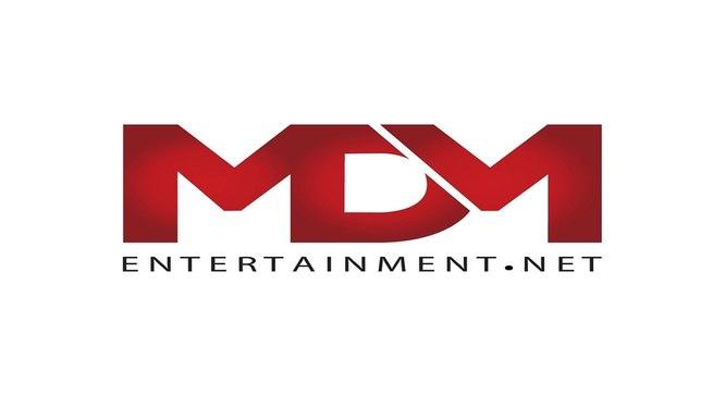 MDM Drama