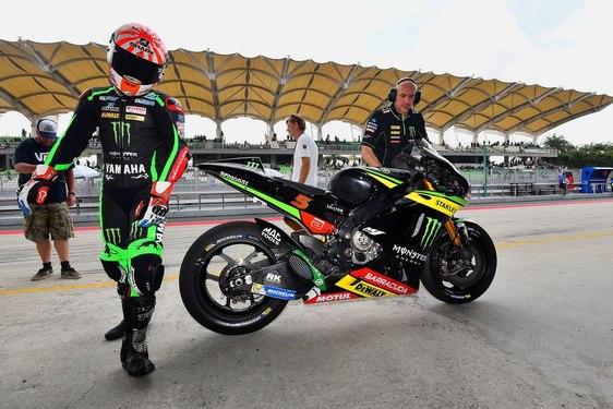 ZTA  MotoGP