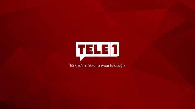 Tele1 TV