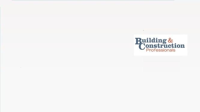 Construction Pro Tips