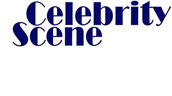 CelebrityScene