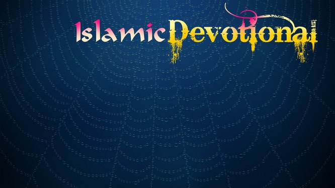 Islamic Devotional