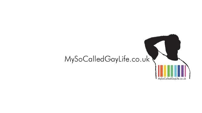 MySoCalledGayLife.co.uk