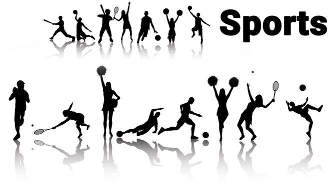 Sports World
