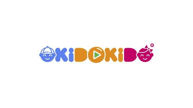Okidokido Espanol