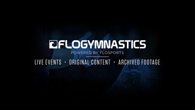 FloGymnastics