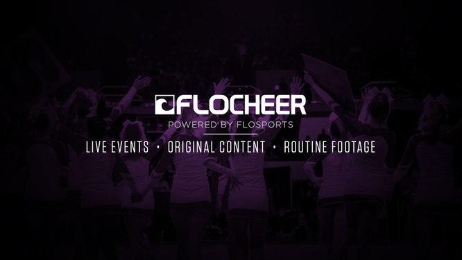 FloCheer