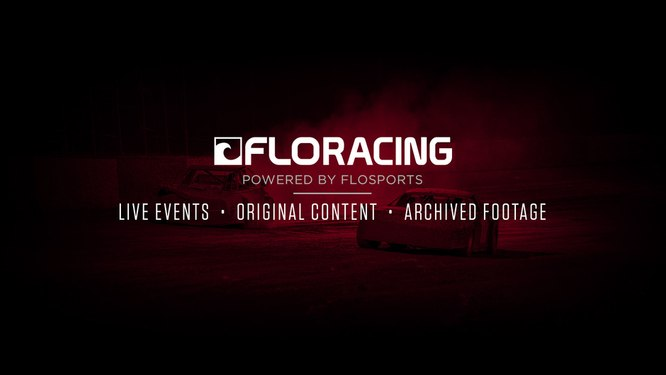 FloRacing