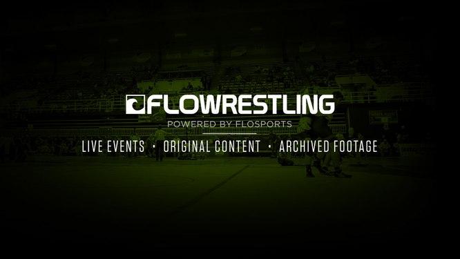 FloWrestling