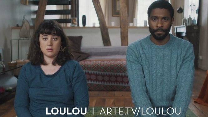 Loulou - ARTE