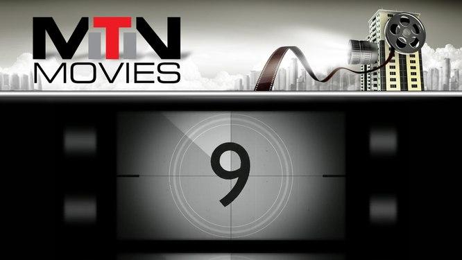 MTN Movies